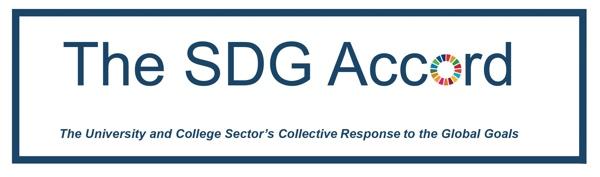 SDG Accord